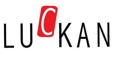 Luckan i Borgå